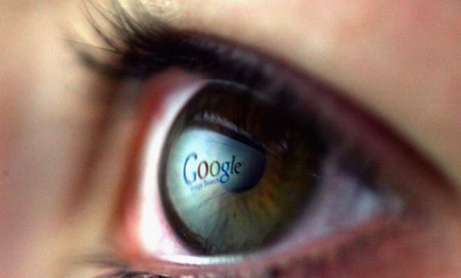 How to search like a spy: Google's secret hacks revealed