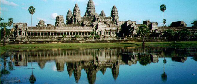 cambodia-tribune-image-2